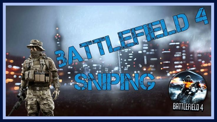 playing battlefield 4 with family playing battlefield 4 with family jugando al campo de batalla 4 con la familia Hi I'm baytowncowboy85 I may not be the best sniper or quickscoper in the world but I could be the oldest quickscoper or sniper in the world in call of duty as well as various sniping or military games. I hope you enjoy this gameplay of me in battlefield 4 sniping and quickscoping in each game I also hope you will enjoy my content. Please feel free to share my videos favorite my…