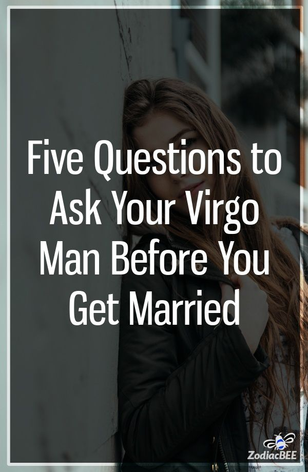 495a102bc58041df27b4ed4627930d5f - How To Get A Virgo Man To Kiss You
