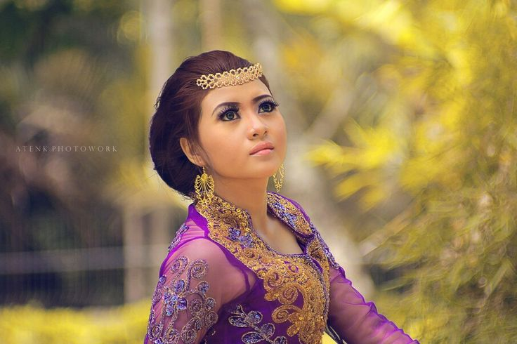 Culture of east java
