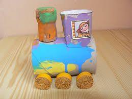 Výsledek obrázku pro ruličky od toaletního papíru výrobky