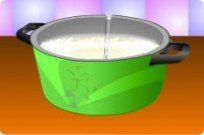 Browser Cooking games – Play Free Games Online #kids #fames http://game.remmont.com/browser-cooking-games-play-free-games-online-kids-fames/  Cooking Lemon Rice Italian Spaghetti Cooking Game Gingerbread Delicious Cooking Doras Cooking In Cucina Cooking Chicken Teriyaki Speedy Salad Cooking Creation Gyouza Speed Cooking Cooking Steak Tacos Cooking Wedding Cake Cooking Lesson – Cake Maker Cooking Pizza For Dinner Cooking Crazy Master Cooking Vegetable Salad Cooking Chicken Rice Braised Lamb…