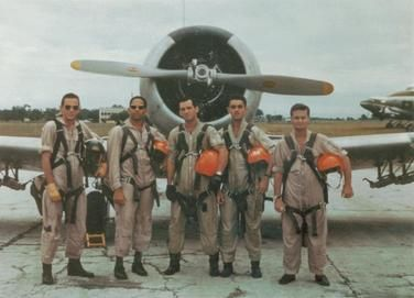 A Secret Legacy: Cuban Exiles, the CIA and the Congo Crisis (A Documentary Film) - Home