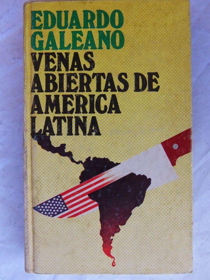 [ NOTICIAS COLOMBIA ]: DESCARGA GRATIS 9 OBRAS DE EDUARDO GALEANO [+ Artículo, video y noticia]