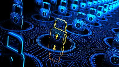New version of #Rapid #Ransomware spotted in the #cyberspace - #CyberSecurity #CyberAware #CyberNews #Infosec #cyberdefence #cyberattack #tech #technology #hacker #hacking #cybertrends #apt #cybercrime #cybercriminals Internal Revenue Service name is used to distribute a new variant of Rapid Ransomware through malspam. The campaign affects countries like U.S, UK, and Germany. Mails used in this campaign have subjects like Please Note - IRS Urgent Message-164 and are containi