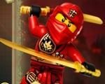 In Legendary Ninja Battles you have to control your hero and defeat the evil ninjas to find all the hidden tokens! Fight the ninja s greatest enemies in legendary ninja battles! Kai, Cole, Jay, Zane, and Lloyd are all powerful ninja, but only one can be crowned the best ninja in Ninjago. Have fun playing with Ninjago!