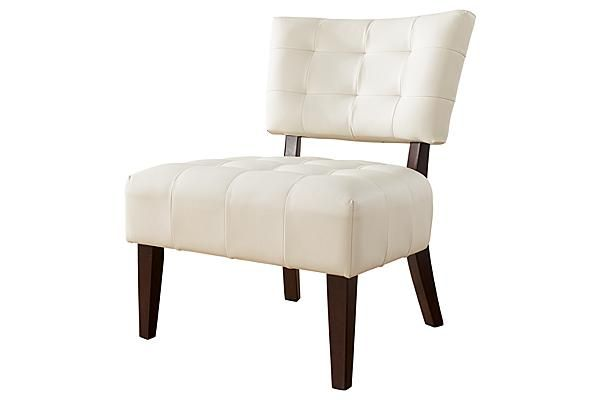 48 Best Images About Ashley Furniture On Pinterest