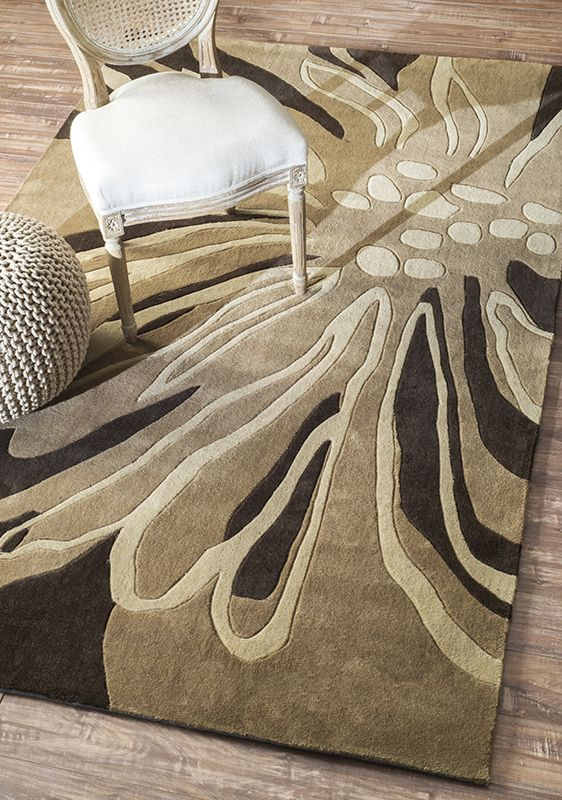 This Area Rug Is Crafted With Easy To Clean Yarns That Prevents Shedding Unlike Wool Features A Variety Of Modern Shades Will Enhance Your