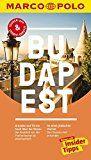 Entdecke die Top Sehenswürdigkeiten in Ungarns Hauptstadt Budapest: Matthiaskirche, Fischerbastei, Parlament, Gellértberg, Burg, Ruinenbars, Thermalbad