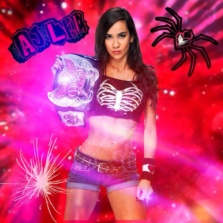 127 Best Images About Theajlee1 On Pinterest