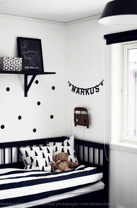 boys room | trettien