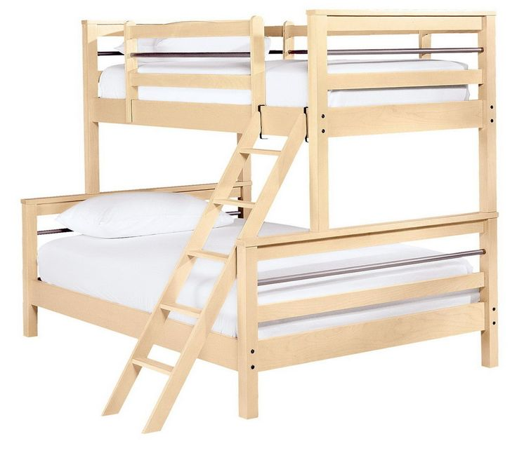 The 25 Best Bunk Beds For Sale Ideas On Pinterest