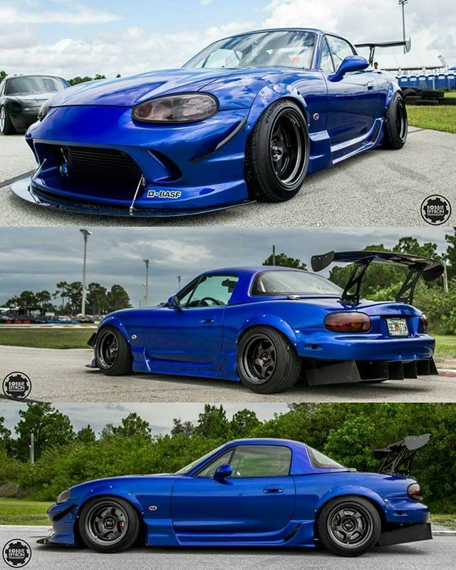 best 25 miata hardtop ideas on pinterest mazda miata mx5 mazda and mazda mx 5 miata. Black Bedroom Furniture Sets. Home Design Ideas