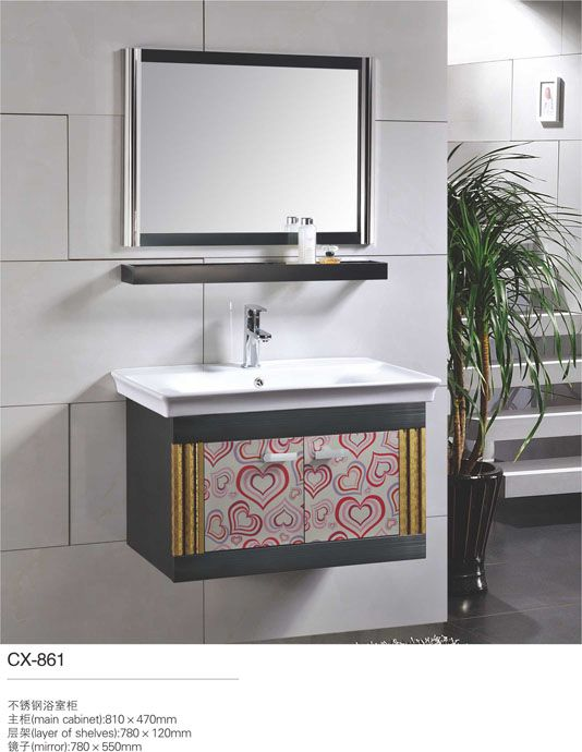 Create Photo Gallery For Website bathroom single vanity bathroom vanity cabinets only bathroom vanity cabinets without tops