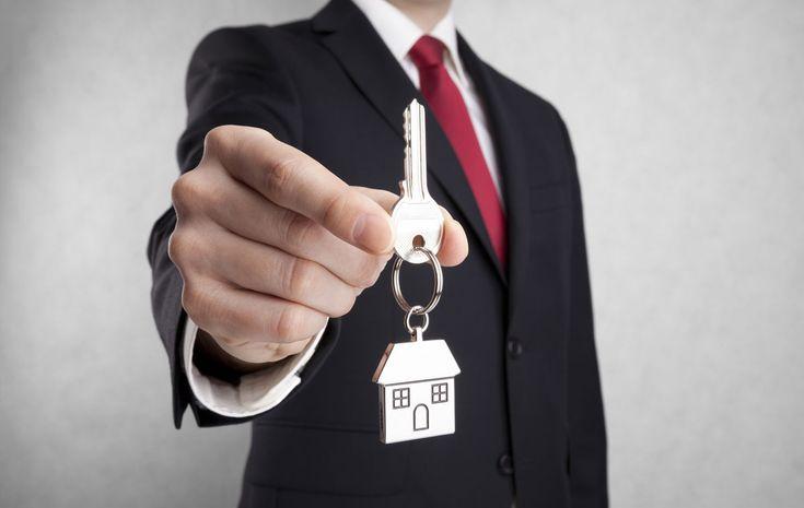 Agevolazione leasing abitazione principale