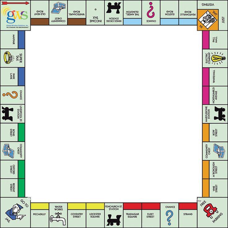 Complete Monopoly Essay Sample