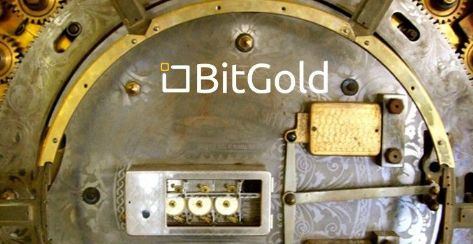 What is BitGold? | Azenza International This Game Changer will make you Wealthy!