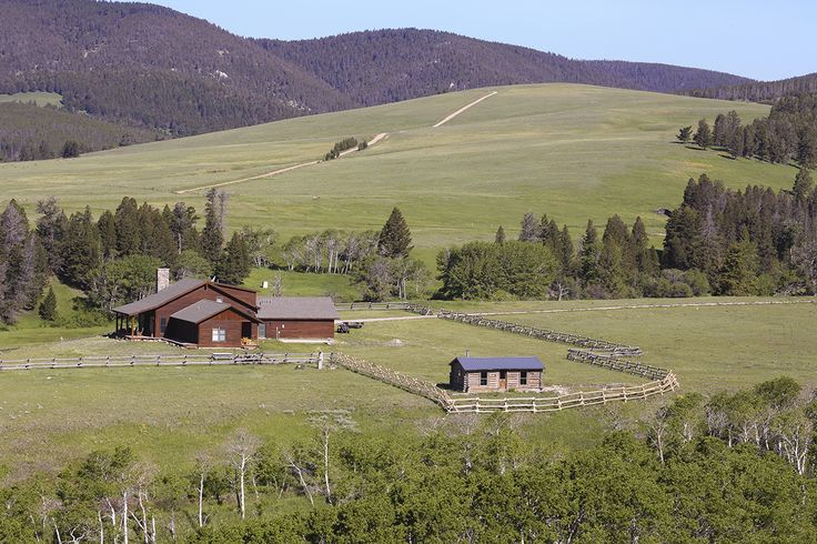 17 Best Images About Ranches And Country On Pinterest Cowboys Cabin And Valley Ranch