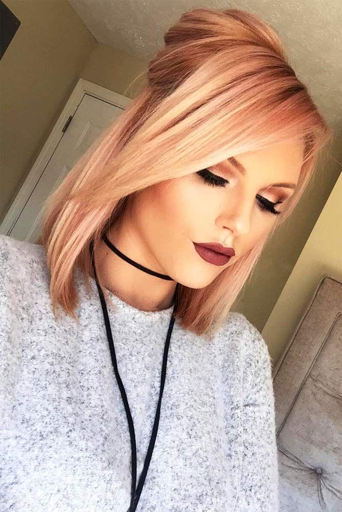 Πάνω από 25 κορυφαίες ιδέες για Easy winter hairstyles στο Pinterest