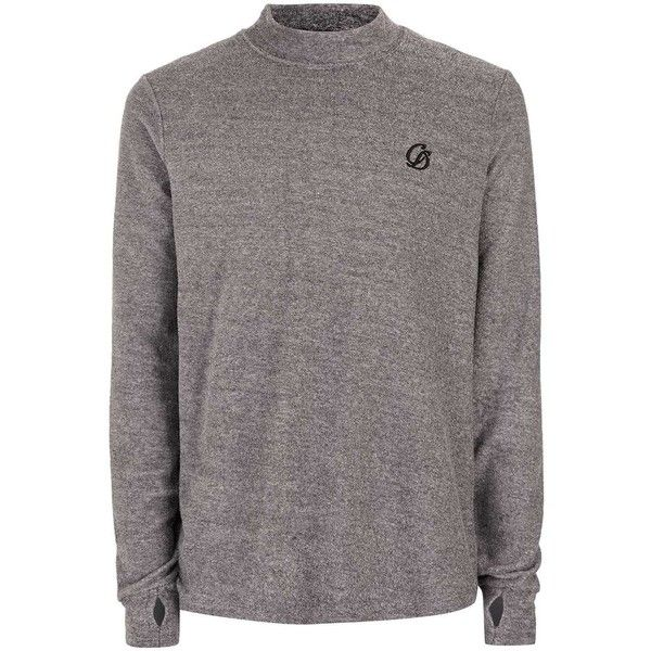 The 25+ best Grey sweater mens ideas on Pinterest | Mens grey ...