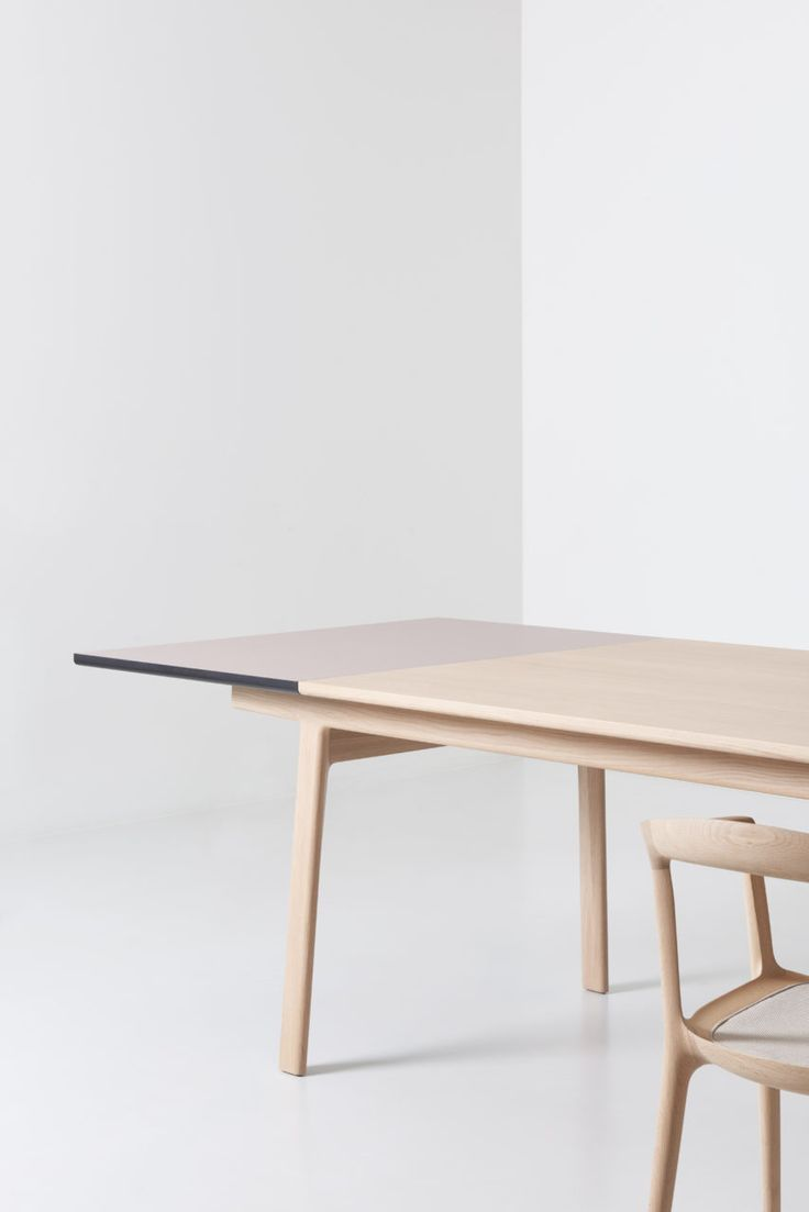 Minimalist Table 125 Best Functional Minimalism Furniture Images On Pinterest