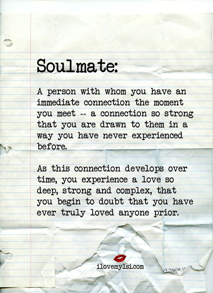 letter to my soulmate soulmate quotes happy chang e 3 and i 143
