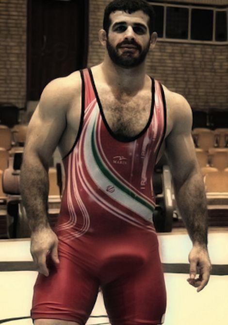 Homosexuell Videos Web: Männer nackt Homosexuell