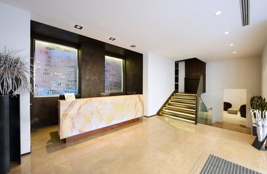 Book Rome Life Hotel, Rome on TripAdvisor: See 612 traveller reviews, 759 candid photos, and great deals for Rome Life Hotel, ranked #39 of 1,271 hotels in Rome and rated 4.5 of 5 at TripAdvisor.