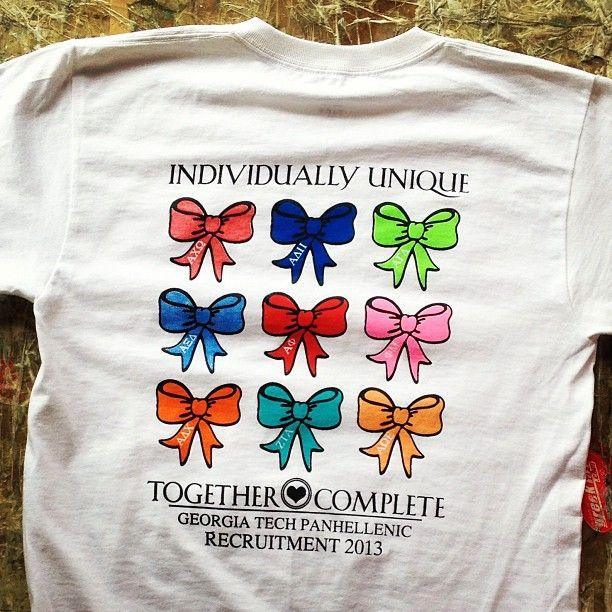 76 best Fraternity Shirts images on Pinterest   Greek