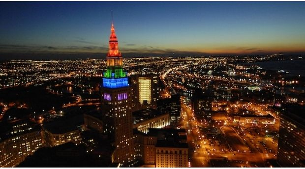 Seven multisport tournaments in 2014 where you are free to be LGBT   #Sochi #Sochi2014 #gaysport #equality #lgbt  dailyxtra.com