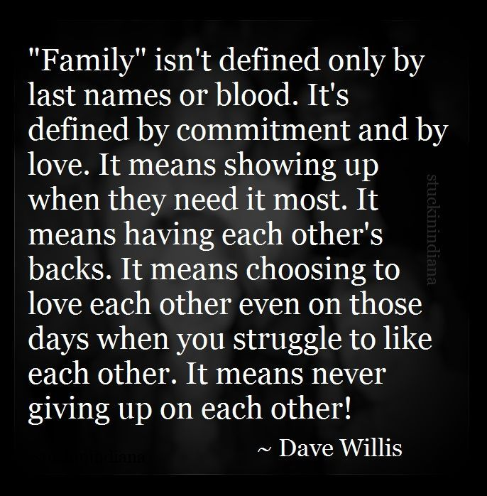 Meaning Of Family Quotes: Best 25+ Love My Friends Quotes Ideas On Pinterest