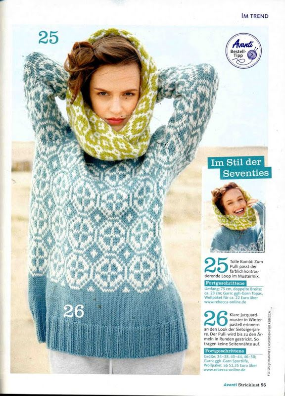 http://knits4kids.com/collection-en/library/album-view/?aid=45827