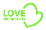 Love Muskegon
