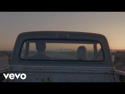 Calvin Harris & Disciples - How Deep Is Your Love - YouTube
