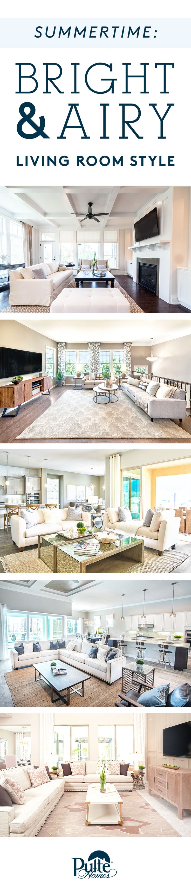 131 best Sophisticated Living Rooms images on Pinterest