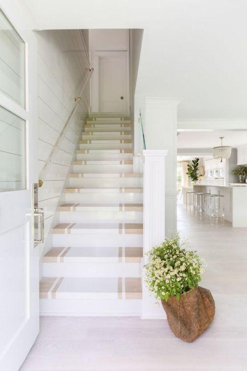 georgianadesign: Designer Raquel Garcia's Connecticut home....