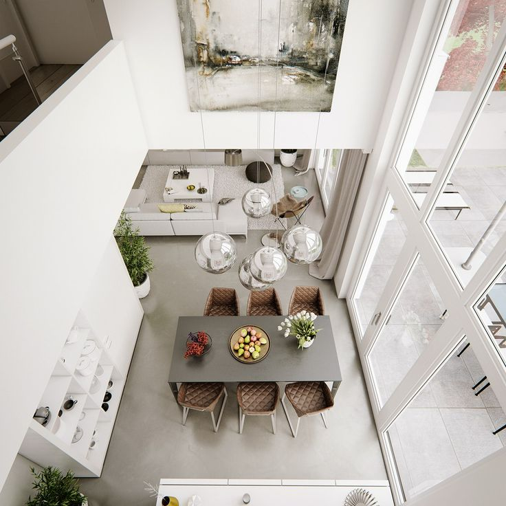 Best 59 WOHNZIMMER images on Pinterest   Fire, Living room and ...
