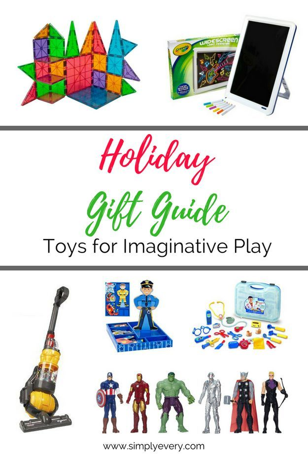 holiday gift guide, kid toys, shopping, christmas shopping, gift guide, imaginative play