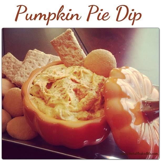 Dr oz pumpkin pie facial