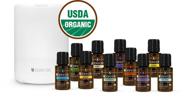 Nature has never been more powerful. Enhance your health, life and happiness Experience pure daily-enhancing powers Enjoy a 100% USDA Certified Organic Essential Oils you can trust Breathe in the soul-soothing Therapeutic Grade aroma of Bare Oils. www.bareoils.com.au/terrimichellesmassage
