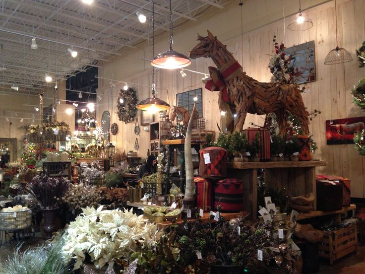 69 Best The Stores Images On Pinterest Barn Canton Tx