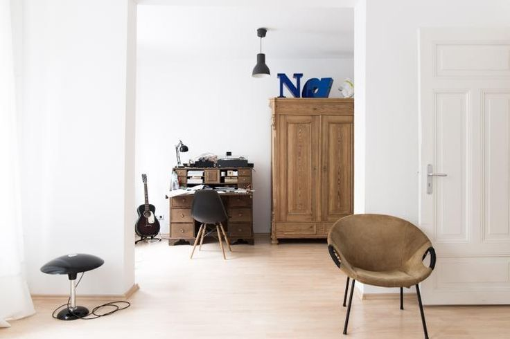 246 best arbeitszimmer homeoffice images on pinterest. Black Bedroom Furniture Sets. Home Design Ideas