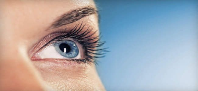 How much is LASIK Eye Surgery To Help Correct Eye Problems? The Most Popular Question from Patients. Here is the Best answer LASIK eye surgery cost is the