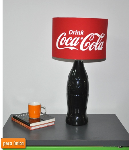 203 best Coca Cola Lights images on Pinterest | Coke, Coca cola ...