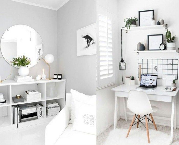 892 melhores imagens de wohnzimmer ideen no pinterest. Black Bedroom Furniture Sets. Home Design Ideas