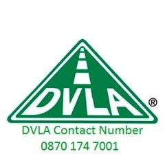 Looking to contact DVLA customer service? Call our DVLA contact number 0870 025 0121 and speak directly to a customer care advisor for any issues related to your driving license, car tax,updating records, buying or selling of private registration plates, license checks or any other general information related to driving in UK. 'NumberBank' is a Directory and Connection service which connects your call straight through to the customer service department of the company you want to speak to