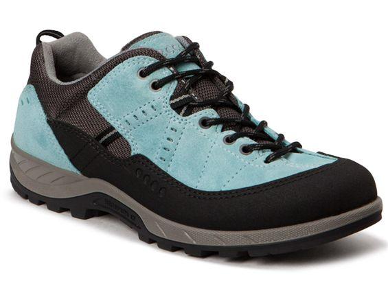 Buty damskie trekkingowe Ecco Yura (84061359228)  http://www.bestsport.com.pl/produkt,Ecco-Yura--84061359228-,84061359228,4398  Marka:Ecco Symbol:84061359228 Płeć:Kobieta Dyscyplina:Trekking  Kolor: Czarny / Niebieski  Cholewka: Skóra  Zapięcie: Sznurowadła   Technologie: Receptor  #buty #obuwie #trekking #obuwiedamskie #butydamskie #ecco #góry #butywgóry