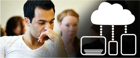 Riktlinjer för användning av molntjänster i skolan