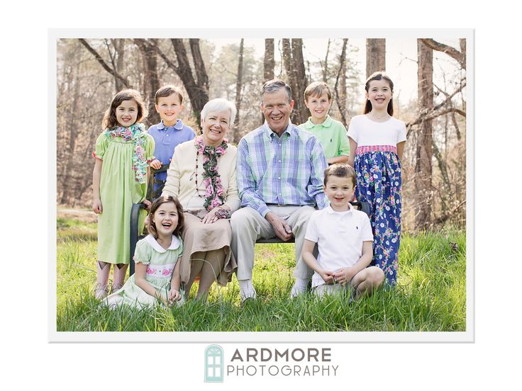 1000+ images about Grandparents and Grandchildren ...