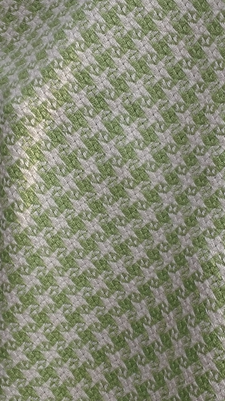 Weave medley light green fabric 6 yards contemporary drapery fabric - Color And Weave Point Twill Tea Towels