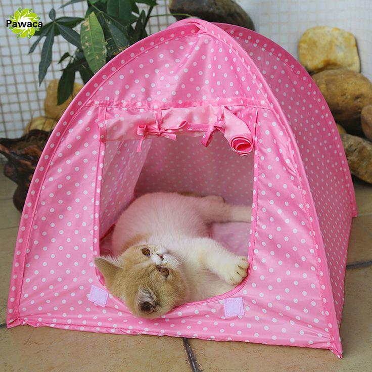 Best 25+ Puppy Kennel Ideas On Pinterest | Kennel Ideas, Puppy Cage And Diy  Kennel Indoor